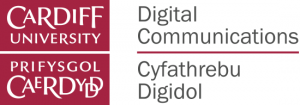 Digital Communications Team